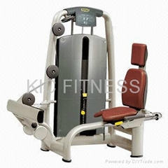 Professional Gym Equipme