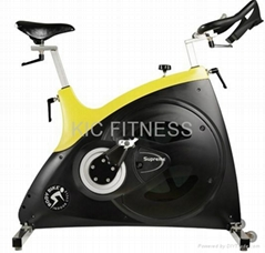 2016 Les Mills Commercial Spinning Bike (K-6019)