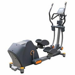 2015 Newest Commercial Cross Trainer (K-5000)
