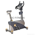 2015 Newest Commercial Upright Bike