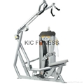 Hot Sales Hoist Fitness Equipment Lat