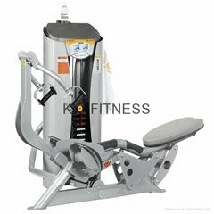 Top Quality Hoist Gym Eq