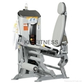 CE Approved Hoist Gym Equipment Leg