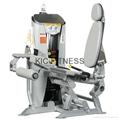 Excellent Hoist Fitness Equipment Leg