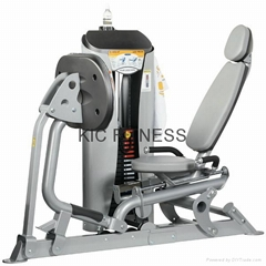 Excellent Hoist Gym Equi