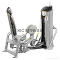 Excellent Hoist Fitness Machine Inner