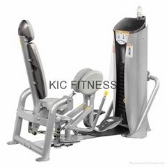 Excellent Hoist Fitness Machine Inner Thigh (R1-12)