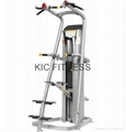 CE Certificated Hoist Sports Equipment