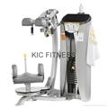CE Approved Hoist Bodybuilding Equipment