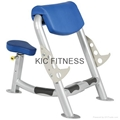 Excellent Hoist Fitness Equipment