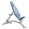 Top Quality Hoist Fitness Equipment