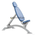 Top Quality Hoist Fitness Equipment
