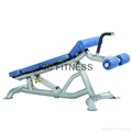 High Qaulity Hoist Fitness Equipment