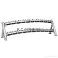 Top Quality Hoist Gym Equipment Dumbbell
