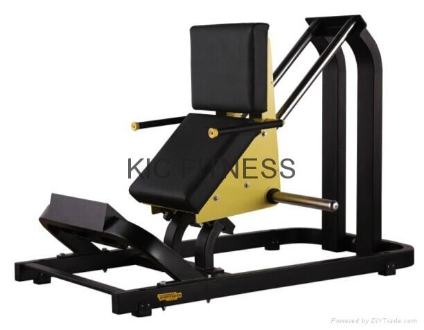 Excellent Body Building Equipment Calf (M09)