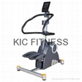 2015 Newest Commercial Stepper (K-8000)