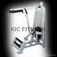 CE Certificated Fitness Equipment