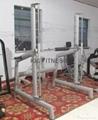 Gym80 Gym Equipment