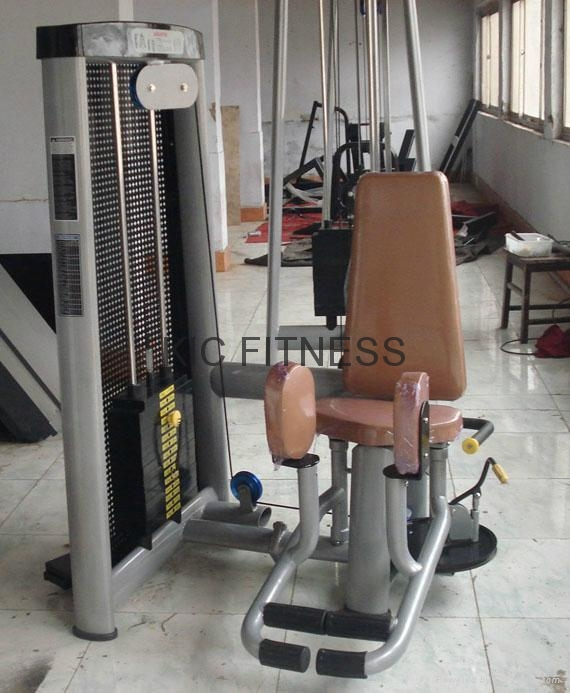 Gym80 Fitness Equipment