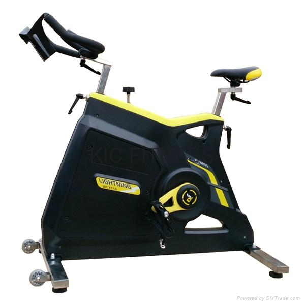 2016 Newest Commercial Spinning Bike (K-6019B)