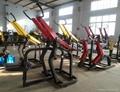 Fitness Equipment