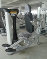 Fitness Equipment