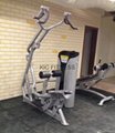 Hoist Gym Equipment