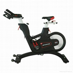 2017 Hot Sales Matrix Spinning Bike (K-6600)