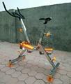 Hot Sales Aqua Bike (K-8001)