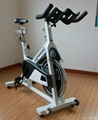 2017 Hot Sales Star Trac Spin Bike (K-6026N) 2