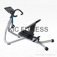 Precor 240i Commercial Series StretchTrainer (K-8003)