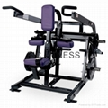 Popular Fitness Equipment Hammer