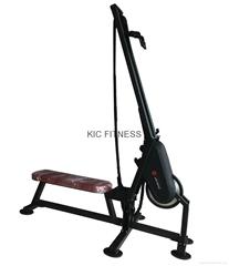 2017 Hot Sales Rope Climbing Machine (K-920)