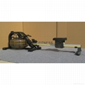 CE Certificated Commercial Water Rower  (K-916) 1
