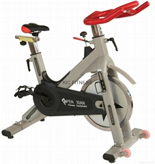 High Quality Commercial Spinning Bike (K-6518A)