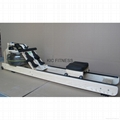 CE Approved Commercial Water Rower