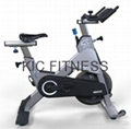CE Approved Precor Spinner Shift Indoor