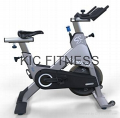 CE Approved Precor Spinner Shift Indoor Cycle (K-6518D)