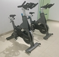 CE Approved Precor Spinner Shift Indoor Cycle (K-6518D) 2