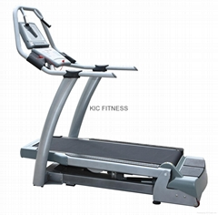 2017 Freemotion Incline Trainer with
