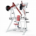 Top Quality Gym Equipment Hammer