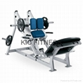 Hot Sales Gym Equipment Hammer Strength