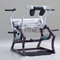 Professional Gym Equipment Rogers