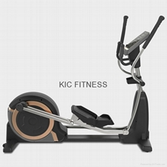 CE Approved Commercial Cross Trainer (K-EF02)