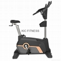 CE Approved Commercial Upright Bike