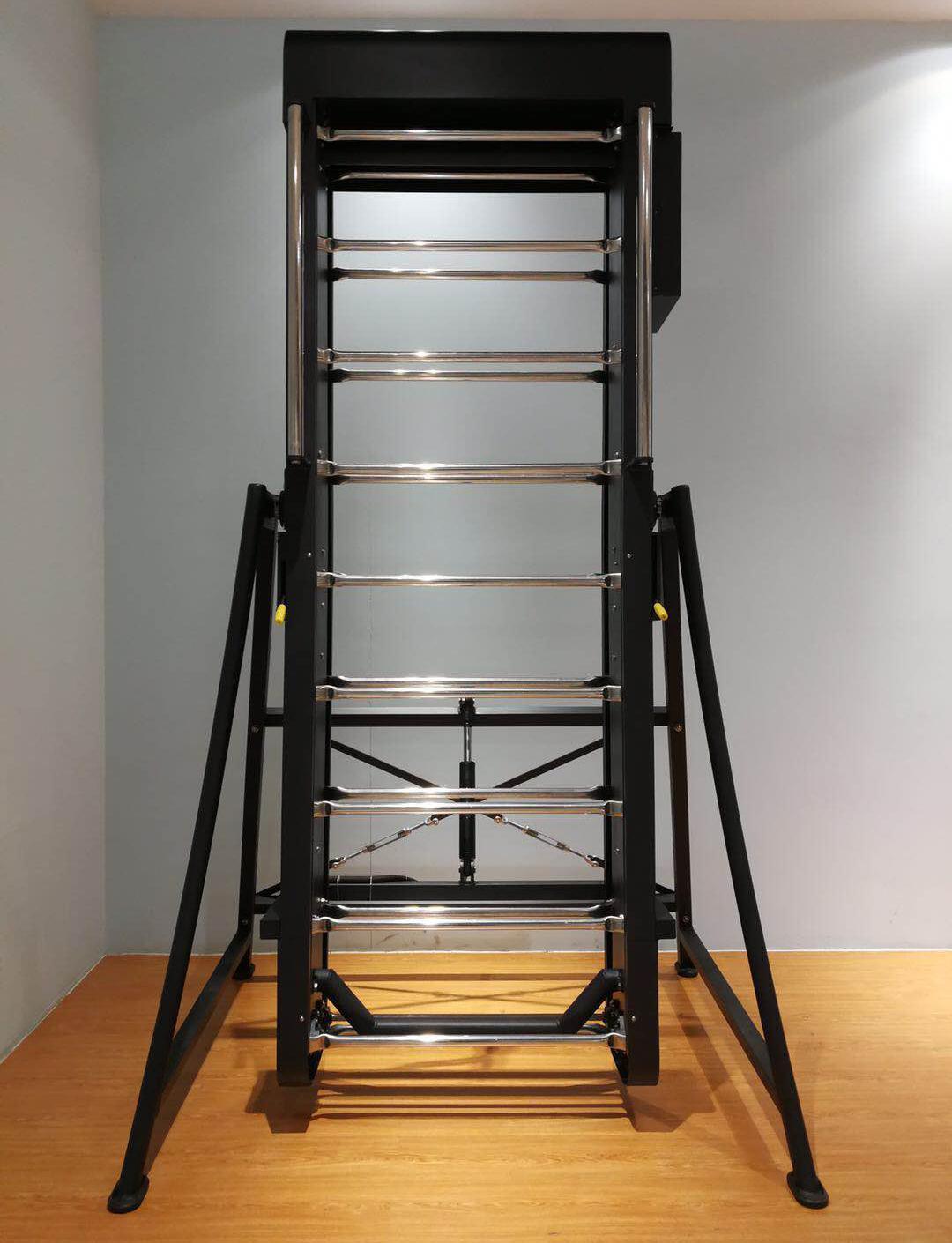 Stairway Stair