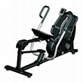 2018 Innovative Inspire Fitness Cross Rower (K-806)