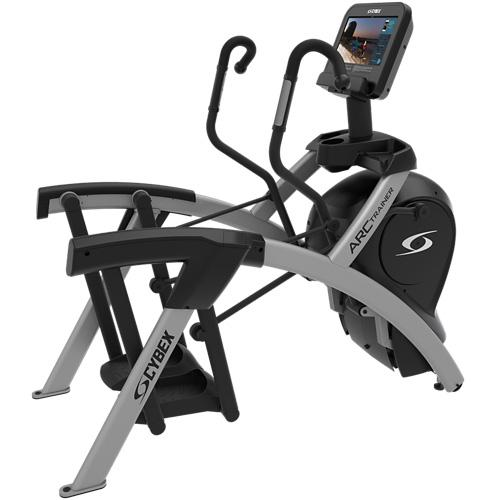 2019 Latest Cardio Machine Cybex Arc Trainer (K-906A)  1
