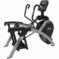 2019 Latest Cardio Machine Cybex Arc
