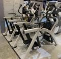 2019 Latest Cardio Machine Cybex Arc Trainer (K-906A)